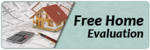 Free Home Evaluation,  LINO  PINTO REALTOR